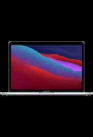 Apple MacBook Pro 13.3 M1 (256GB) SWE
