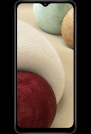 Samsung Galaxy A12 32GB