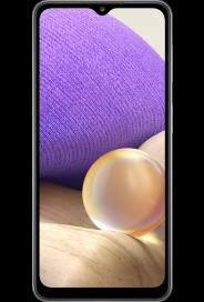 Samsung Galaxy A32 5G 64GB
