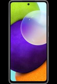 Samsung Galaxy A52 128GB Enterprise Edition