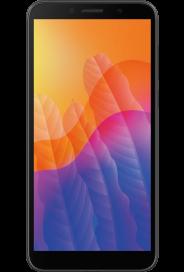 Huawei Y5p (подержанный)