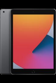 Apple iPad 10.2 2020 Wifi 32GB