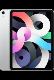 Apple iPad Air 10.9 2020 LTE 64GB