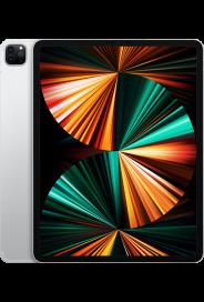 Apple iPad Pro 12.9 M1 LTE 128GB