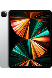 Apple iPad Pro 12.9 M1 Wifi 128GB