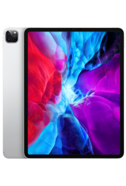 Apple iPad Pro 12.9 2020 Wifi 128GB
