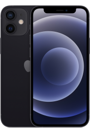 Apple iPhone 12128GB