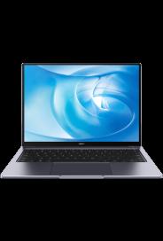 Huawei MateBook 14 i7 512GB