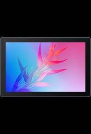 Huawei MatePad T10 32GB