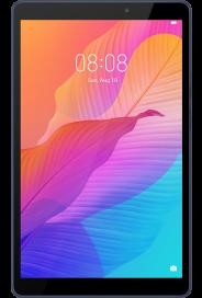 Huawei MatePad T8 32GB