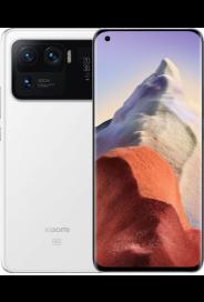 Xiaomi Mi 11 Ultra 5G 256GB
