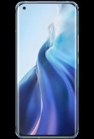 Xiaomi Mi 11 5G 128GB