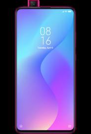 Xiaomi Mi 9T 64GB (открытая коробка)