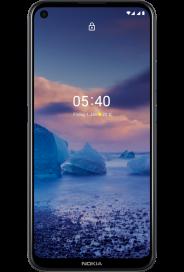 Nokia 5.4 64GB