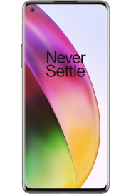 OnePlus 8 5G 256GB