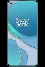 OnePlus 8T 128GB (открытая коробка)