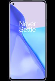 OnePlus 9 5G 256GB