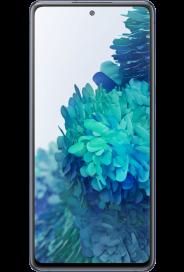 Samsung Galaxy S20 FE (подержанный)