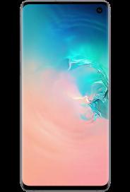 Samsung Galaxy S10 512GB (открытая коробка)