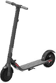 Segway Ninebot KickScooter E25E