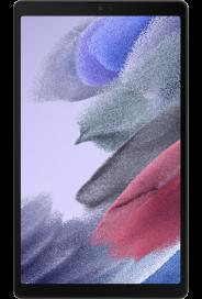 Samsung Galaxy Tab A7 Lite Wifi 32GB