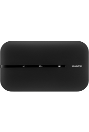 Huawei Taskuruuter E5783 B-230