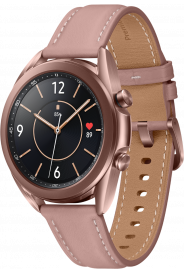 Samsung Galaxy Watch3 41mm BT