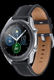 Samsung Galaxy Watch3 45mm LTE