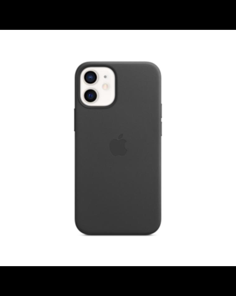 iPhone 12 mini MagSafe toega telefoniümbris