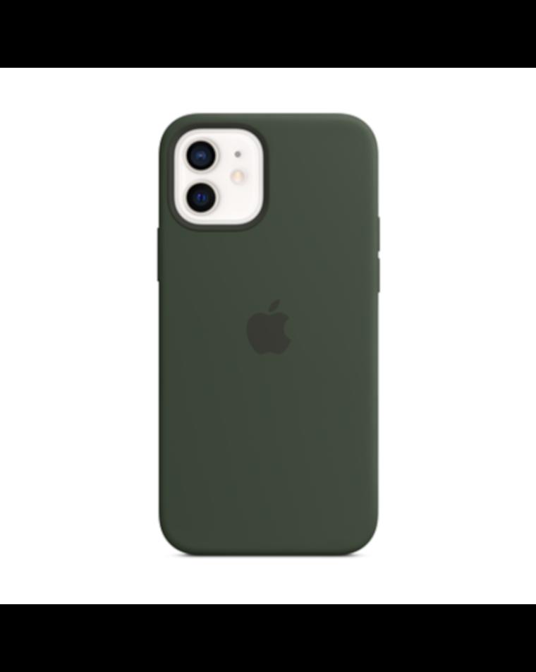 iPhone 12 / 12 Pro MagSafe toega telefoniümbris