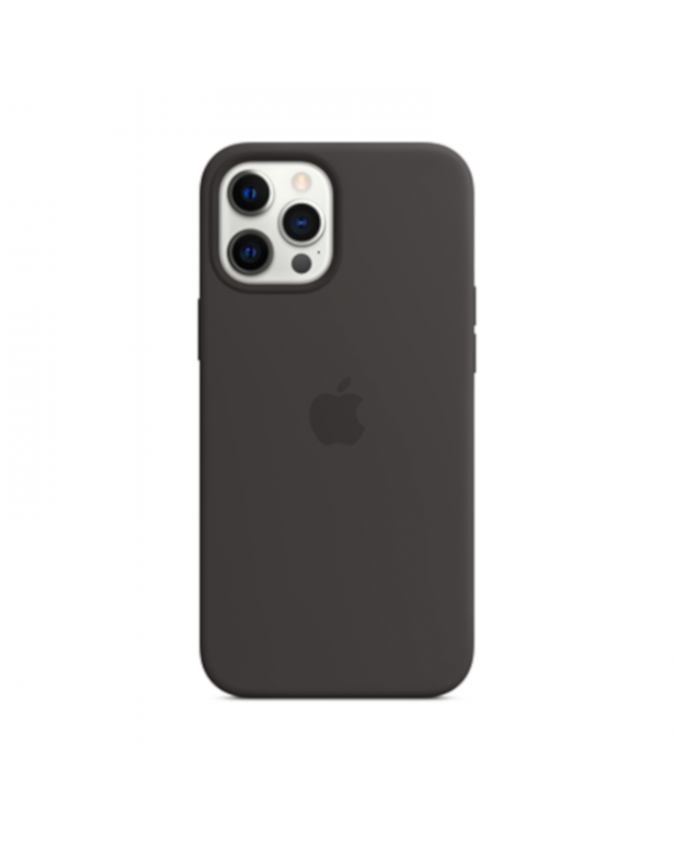 iPhone 12 Pro Max MagSafe toega telefoniümbris