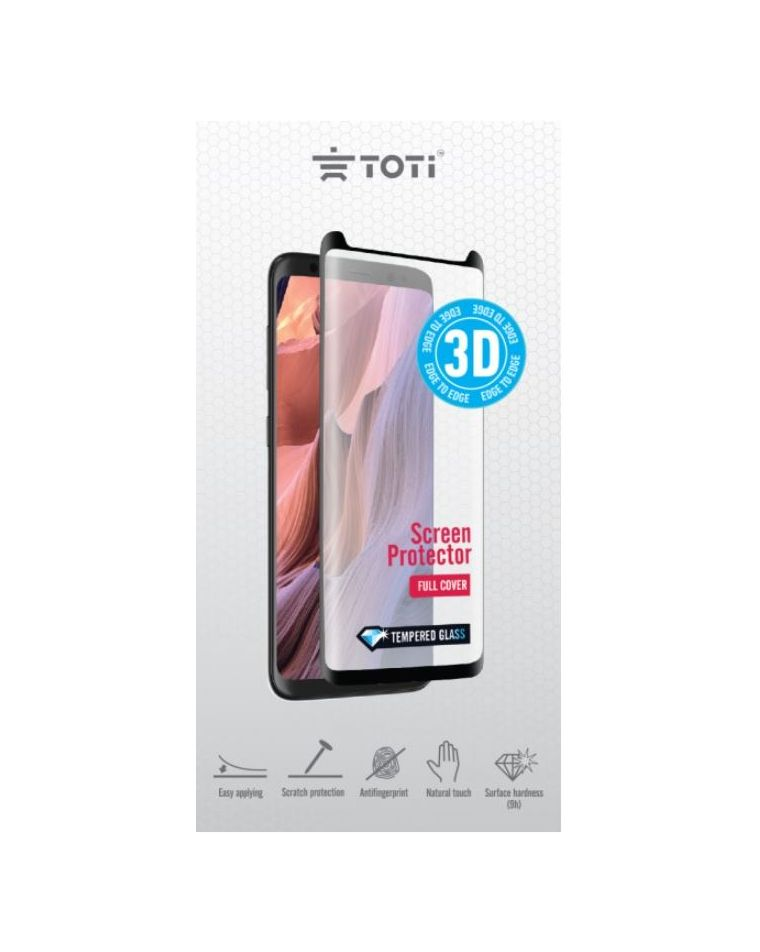 Samsung Galaxy A21/A32 5G Toti kaitseklaas