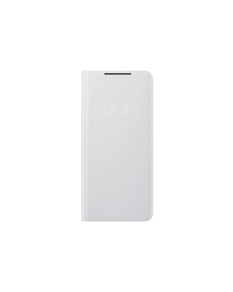 Samsung Galaxy S21 helehallid telefonikaaned