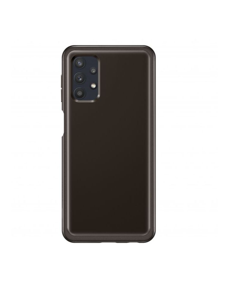 Samsung Galaxy A32 (5G) must telefoniümbris