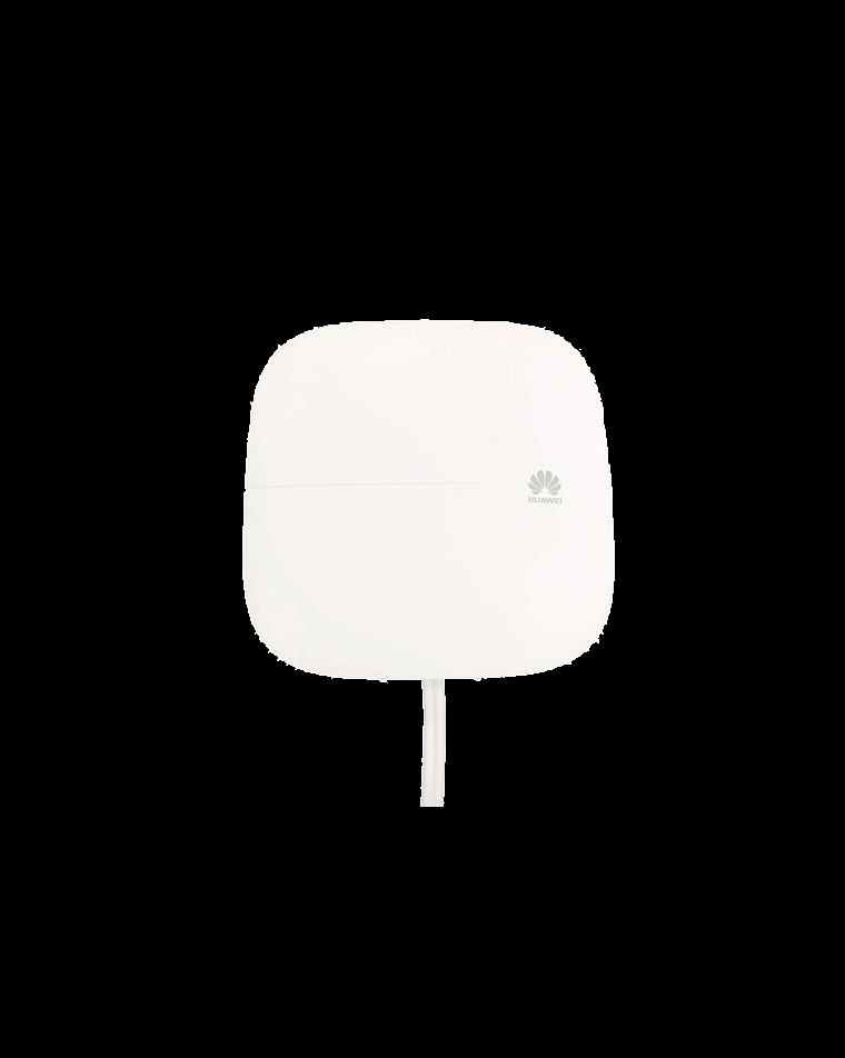 Huawei AF79 antenn