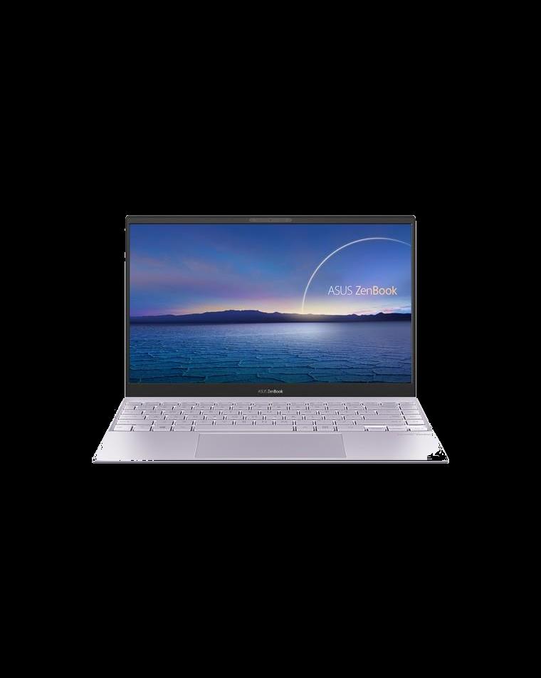 Asus ZenBook 13.3 UX325EA
