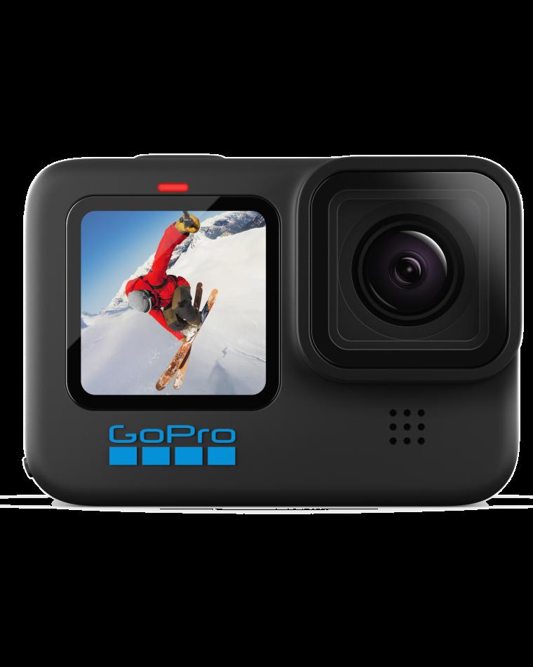 GoPro Hero10