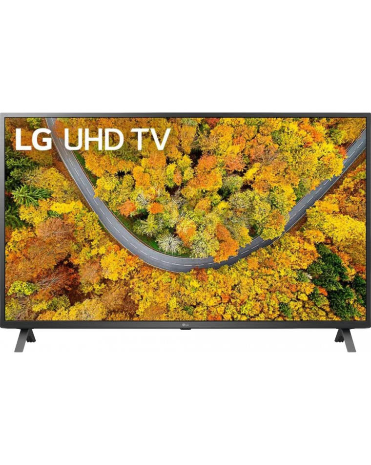 LG UP75 65 Smart UHD