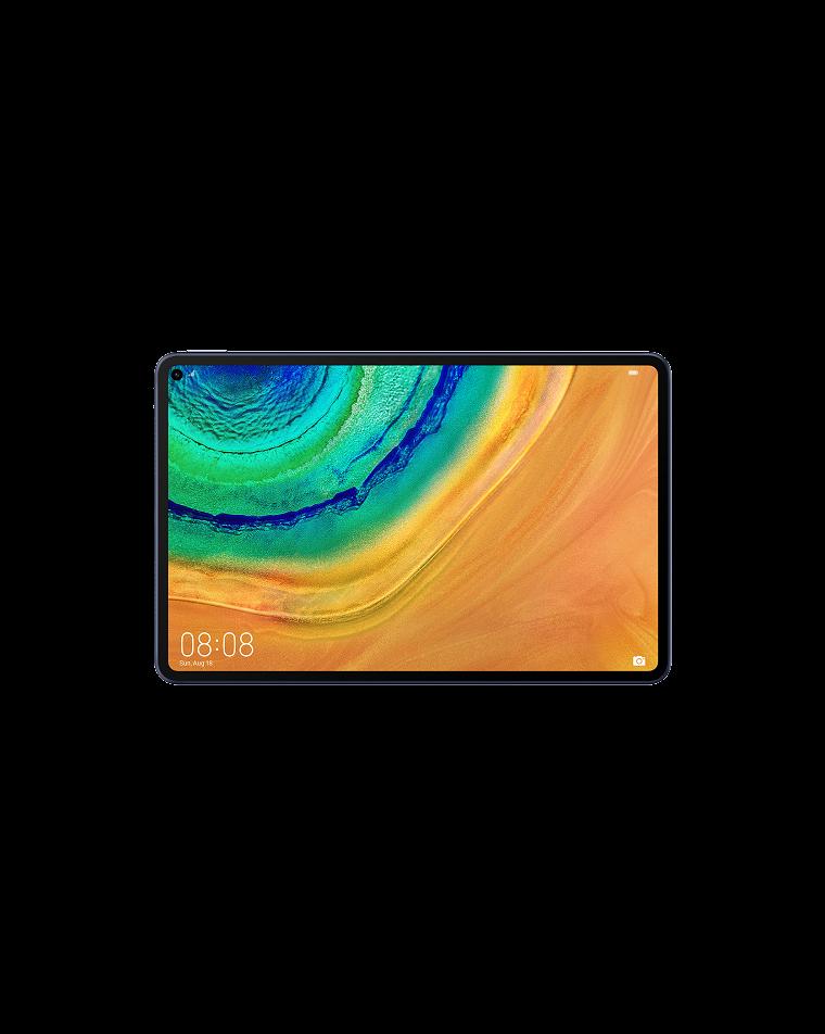 Huawei MatePad Pro LTE