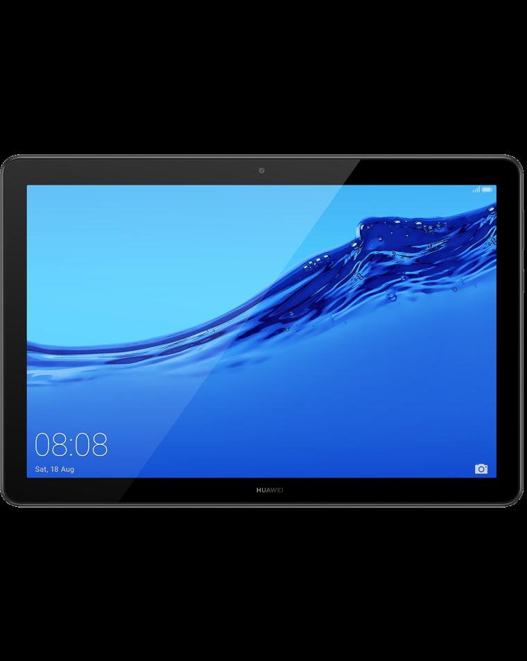 Huawei MediaPad T5 10 LTE
