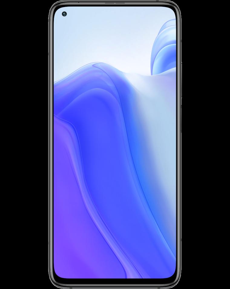 Xiaomi Mi 10T 128GB