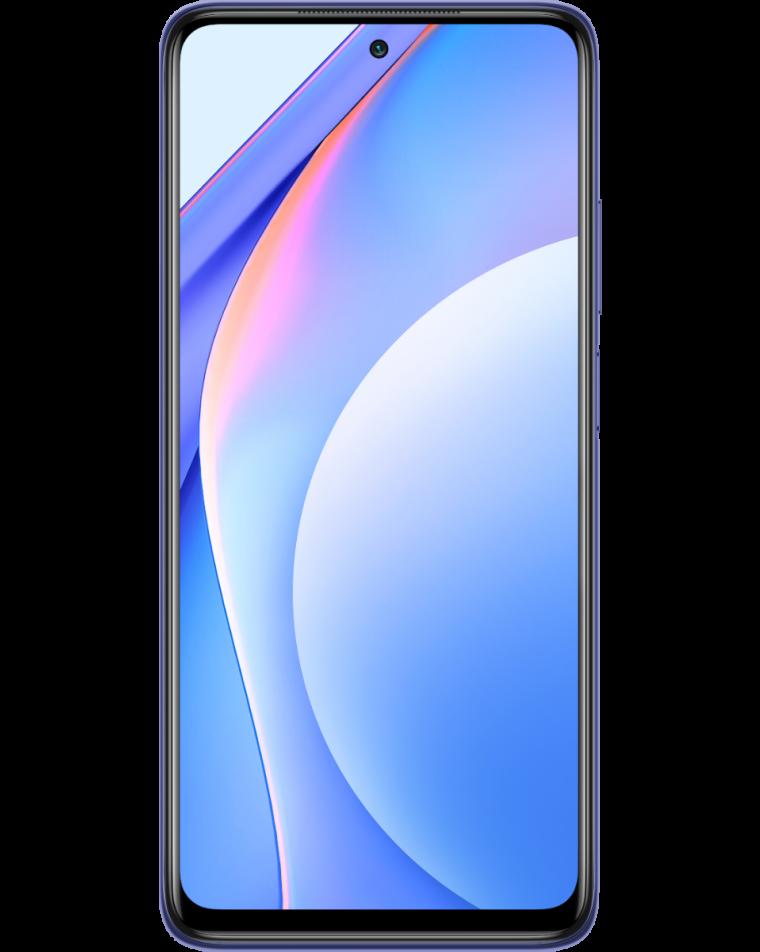 Xiaomi Mi 10T Lite 128GB