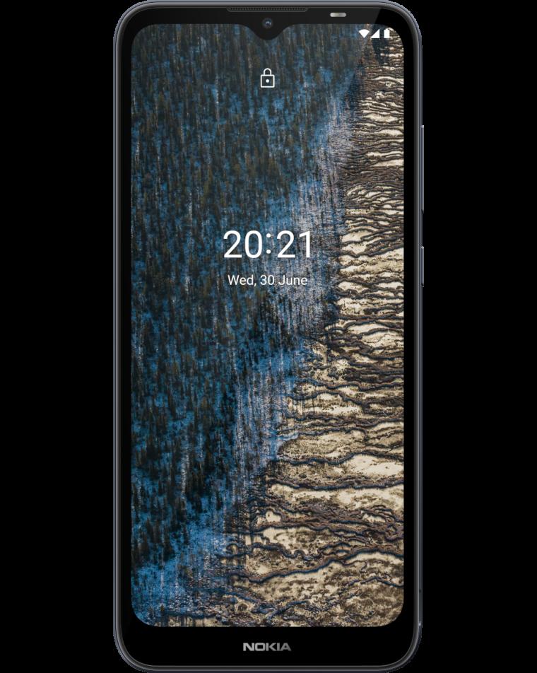 Nokia C20 32GB