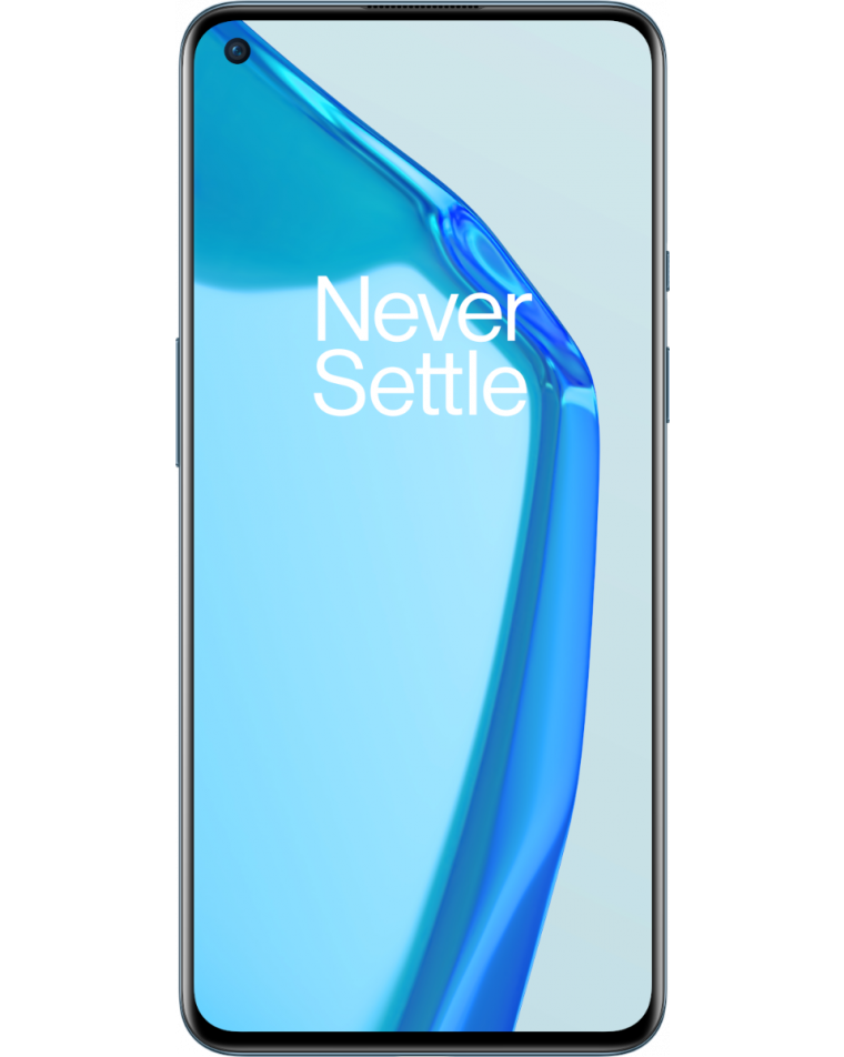 OnePlus 9 5G 128GB