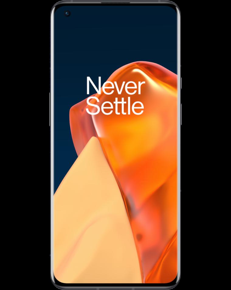 OnePlus 9 Pro 5G 256GB