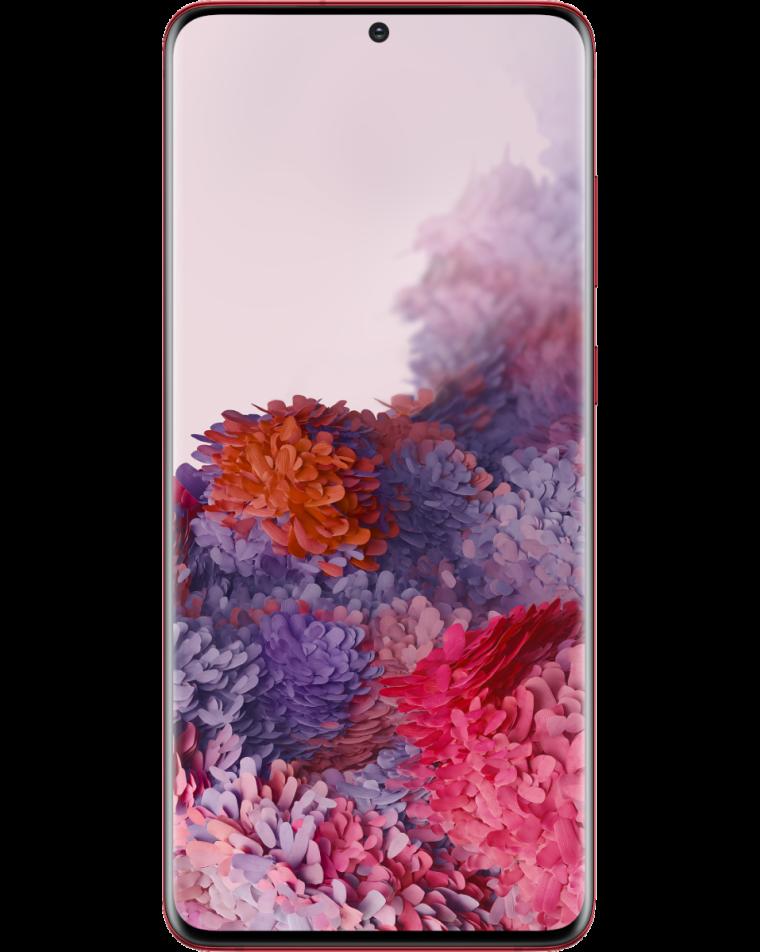 Samsung Galaxy S20+ 4G