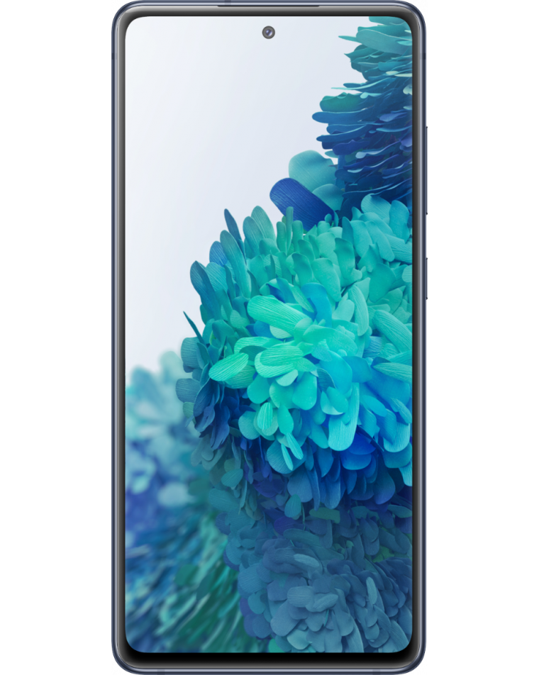 Samsung Galaxy S20 FE (kasutatud)