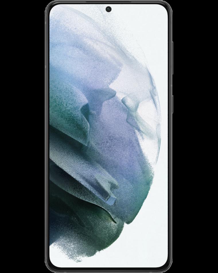 Samsung Galaxy S21+ 5G128GB