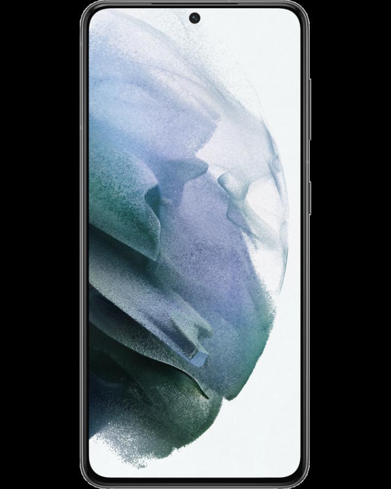 Samsung Galaxy S21 5G 128GB Enterprise Edition