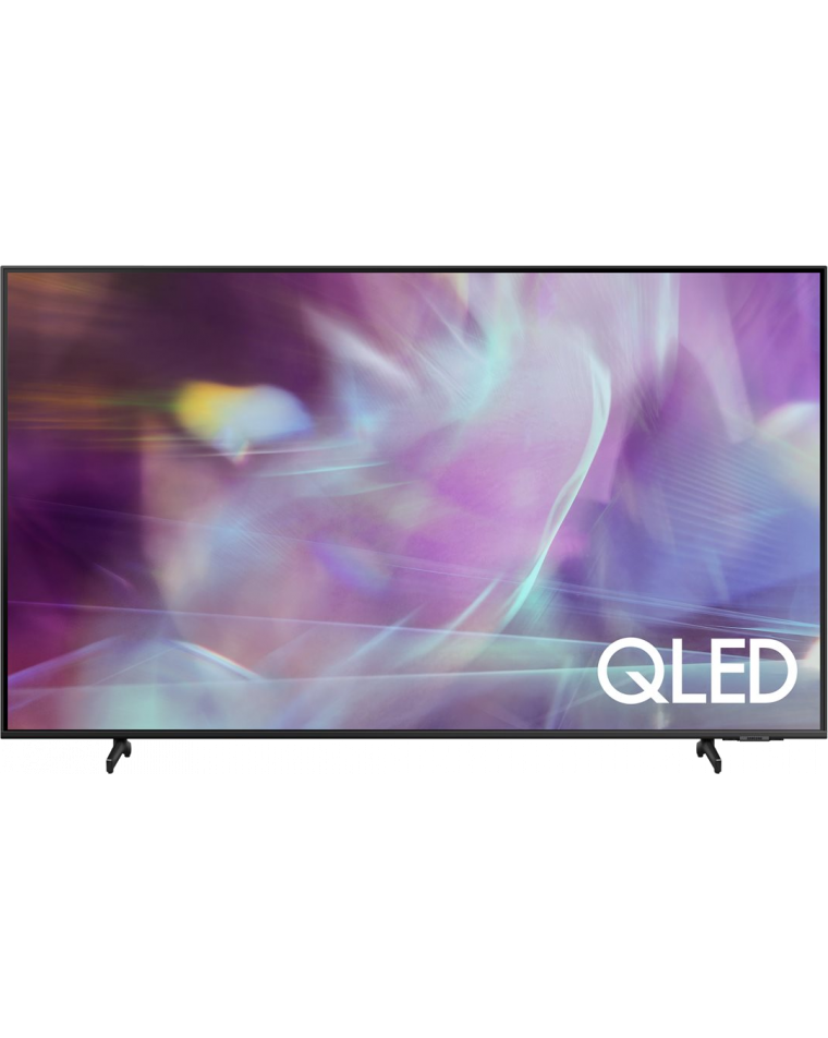 Samsung 43 QLED 4K TV QE43Q67AA